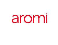 logo_aromiK