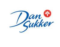 logo_dansuccerK
