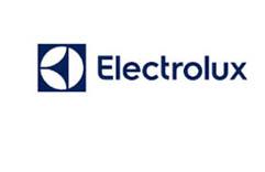 logo_electroluxK