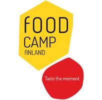 logo_foodcampK_ISOIN