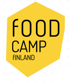 logo_foodcamp_ISOIN