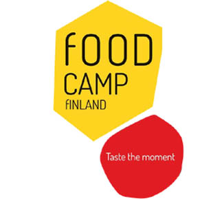 logo_foodcamp_ISOIN2
