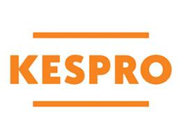 logo_kesproK_ISOIN