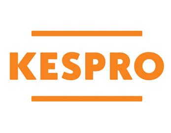 logo_kespro_ISOIN