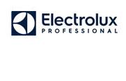 ElectroluxK2
