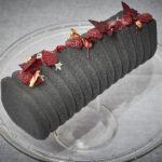 MiiroTähti - Kakku